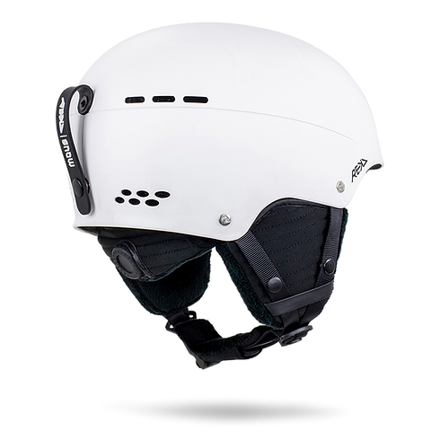 RKD559WhiteRear_HelmetProductOverview.pn