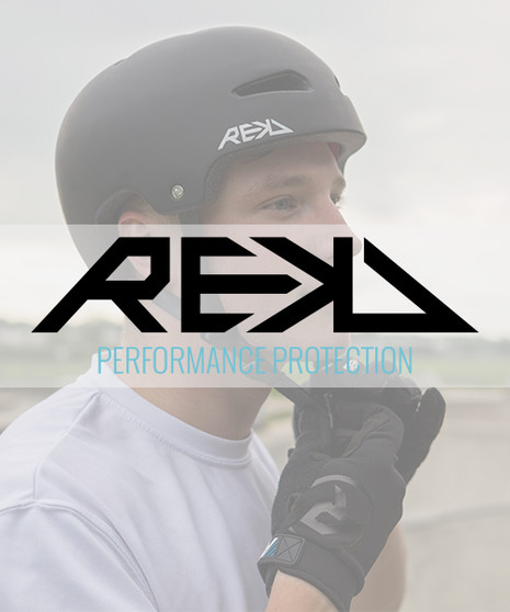 REKD Protection