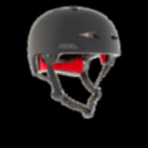Black_HelmetProductOverview.png