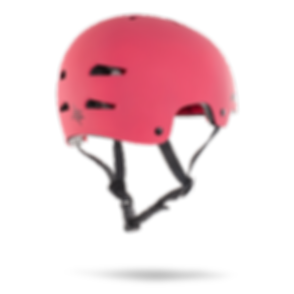 R159RedRear_HelmetProductOverview.png