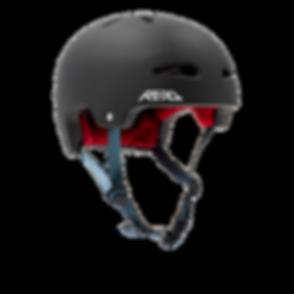 RKD259Black_HelmetProductOverview.png