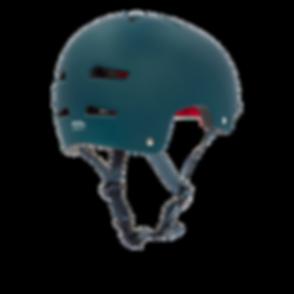 RKD259BlueRear_HelmetProductOverview.png