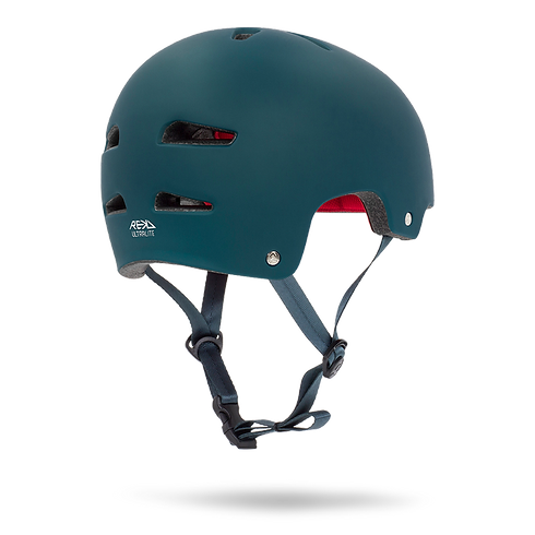 RKD259BlueRear_HelmetProductOverview.png