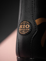 Rio-BlackRose-4.jpg