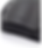 RKD620BlackDetail1Thumb.png