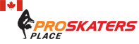 Pro-Skaters-Place-Logo-web.jpg