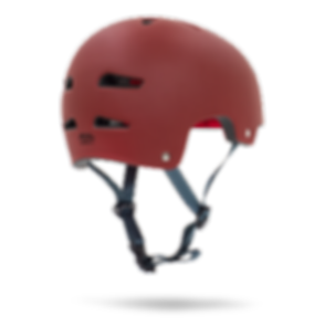 RKD259RedRear_HelmetProductOverview.png