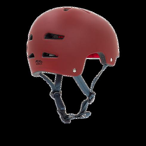 RKD259RedRear_HelmetProductOverview.png