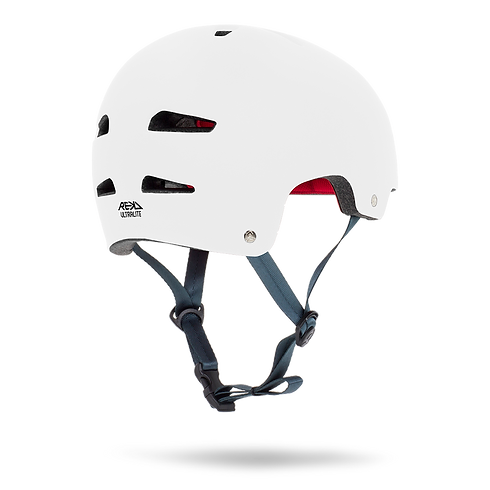 RKD259WhiteRear_HelmetProductOverview.pn