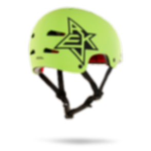 R160GreenRear_HelmetProductOverview.png