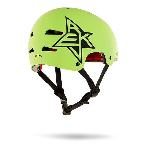 R160GreenRear_HelmetProductOverview.png
