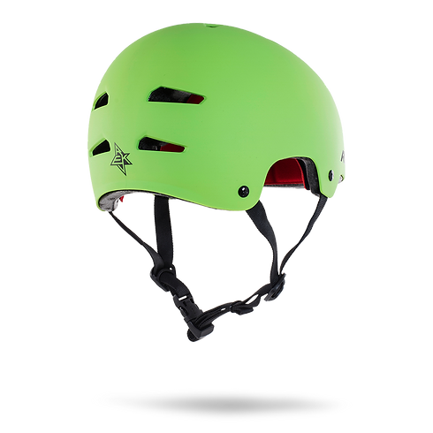 R159GreenRear_HelmetProductOverview.png