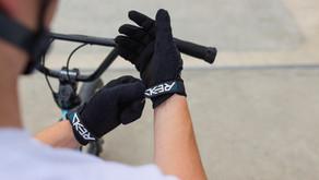 Status Gloves | Product Breakdown