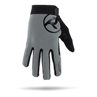 TechnologyIcons_Glove.png