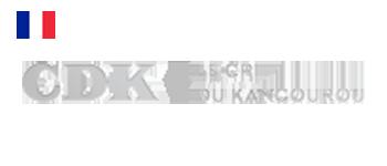 CDK001Colour.png