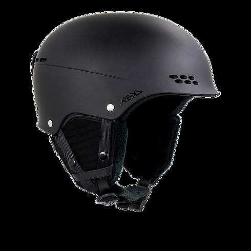 RKD559Black_HelmetProductOverview.png