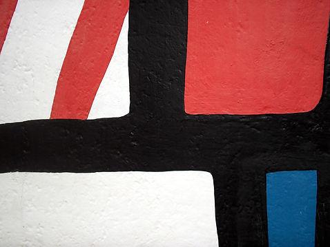 painting-710986_1920.jpg