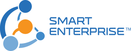 SmartEnterprise - Adaptive Software - Business Excellence
