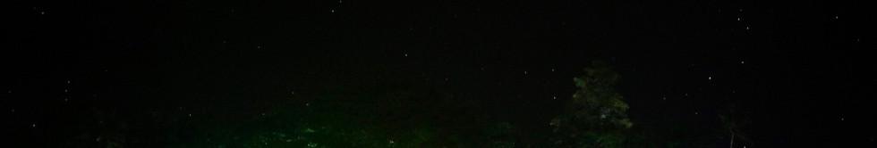 Photo Mar 18, 5 52 12 PM.jpg
