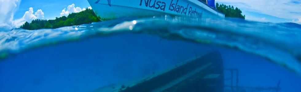 Chris PEEL Wreck Snorkel.jpg