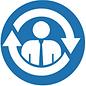 Service Level management icon