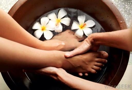 Aurora DAy Spa Massage Bogor Sentul