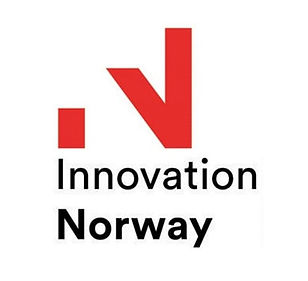 Innovation Norway– Norwegian state support for start-ups