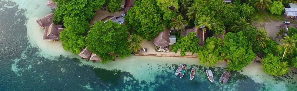 nusa aerial.jpg