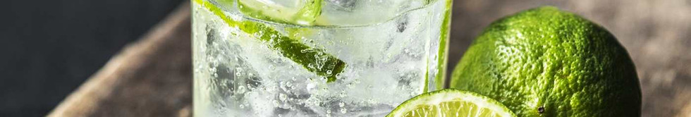 beverage-3533084_1920.jpg