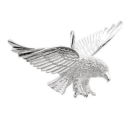 Zilveren Adelaar