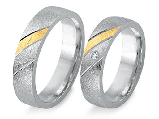 FGS 80030 18 karaat diamant