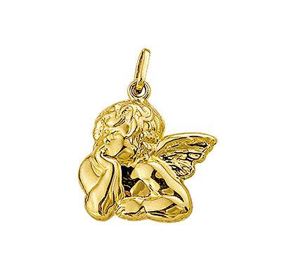 Gouden Engel