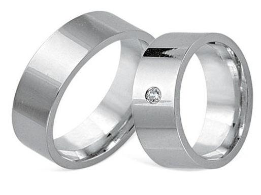FGS 86550 18 karaat diamant