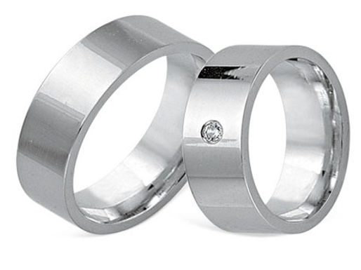 FGS 86550 14 karaat diamant