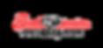 logo-GOUDSERVICESHOP.png