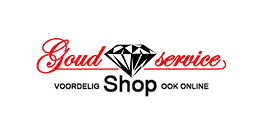 logo-GOUDSERVICESHOP.png