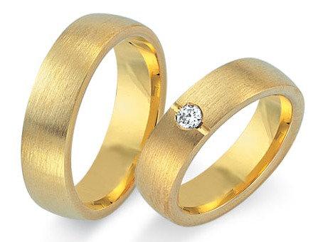 FGS 84410 18 karaat diamant