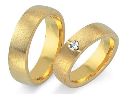 FGS 84410 14 karaat diamant