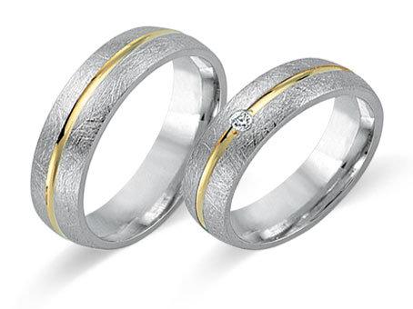 FGS 80050 18 karaat diamant