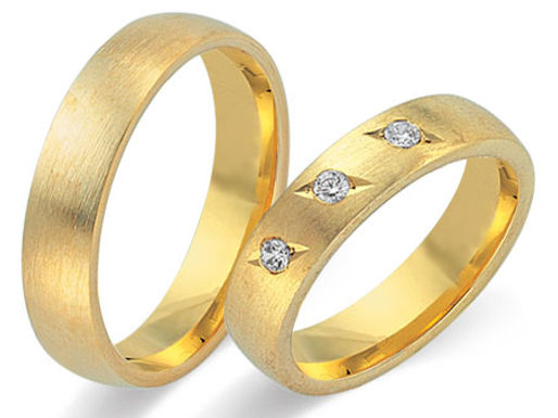 FGS 84460 18 karaat diamant