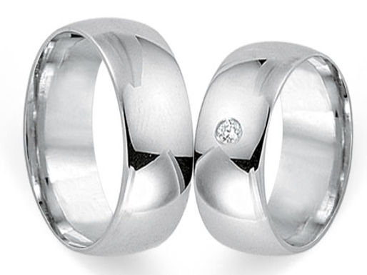 FGS 86600 18 karaat diamant