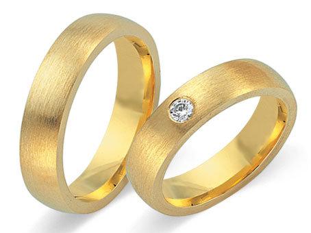 FGS 80710 18 karaat diamant