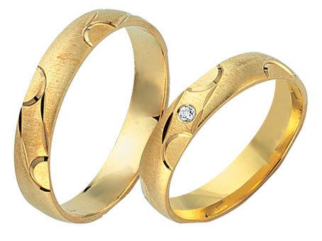 FGS 85000 18 karaat diamant