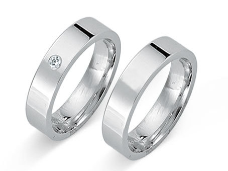 FGS 86570 14 karaat diamant