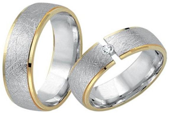 FGS 80060 14 karaat diamant