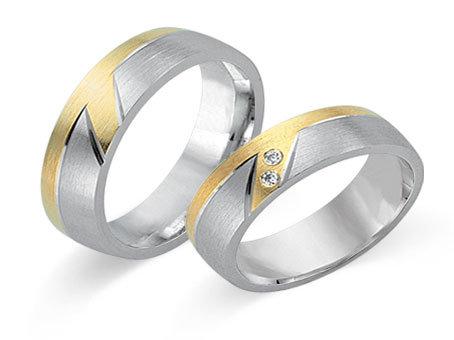 FGS 80114 14 karaat diamant