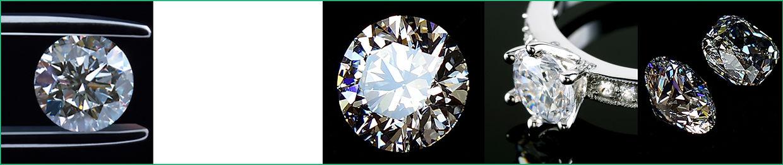 banner diamant.jpg
