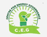 Centre For Energy Governance
