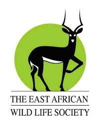 The East Africa Wildlife Society