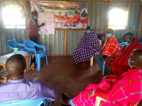 Understanding the Impact of Green Energy Investments on Indigenous Communities through Focus Groups